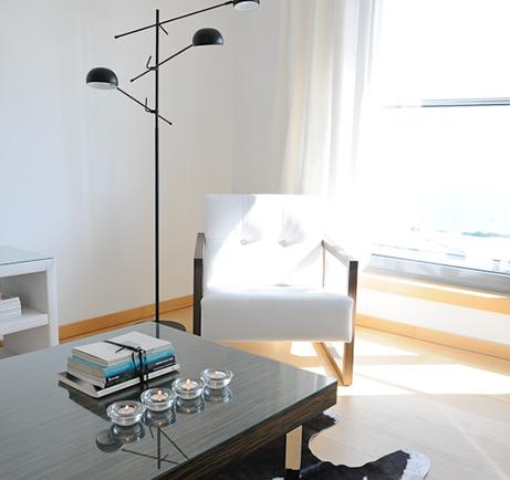 Apartment image left